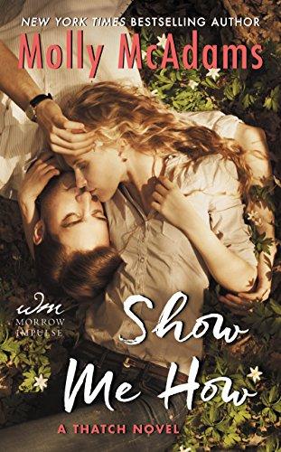 ShowMeHow Cover