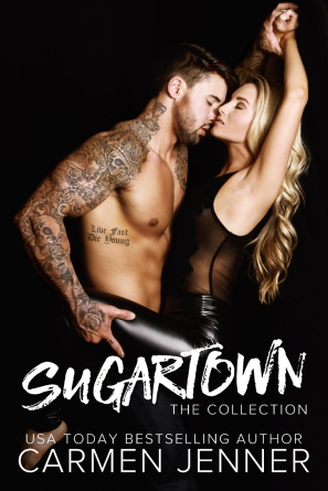07dc2-sugartown2bthe2bcollection2bebook2bcover