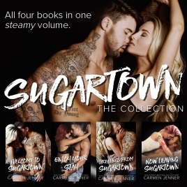 867f4-sugartown2bteaser2b1