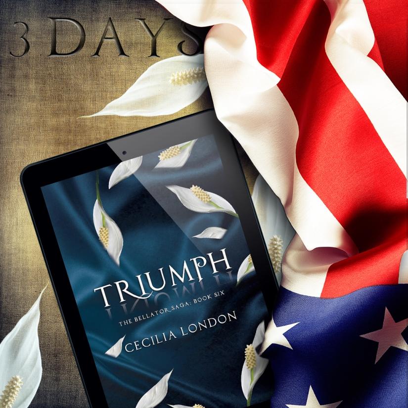 Triumph 3 Days.jpg