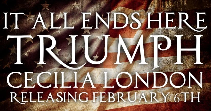 triumph-coming-soon-fb-1