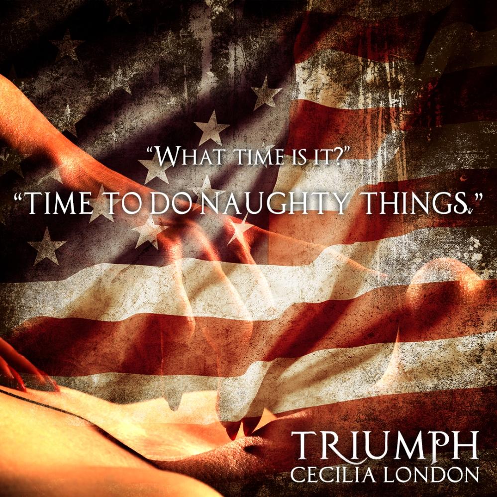 Triumph Teaser January 24.jpg