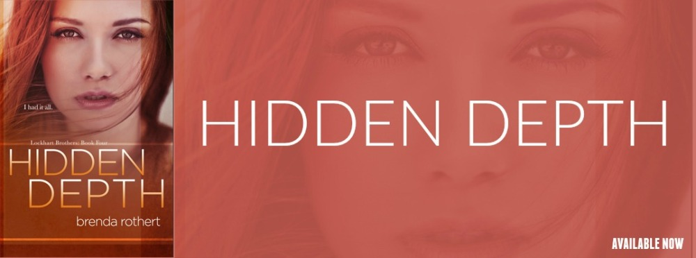 HiddenDepth_LIVE