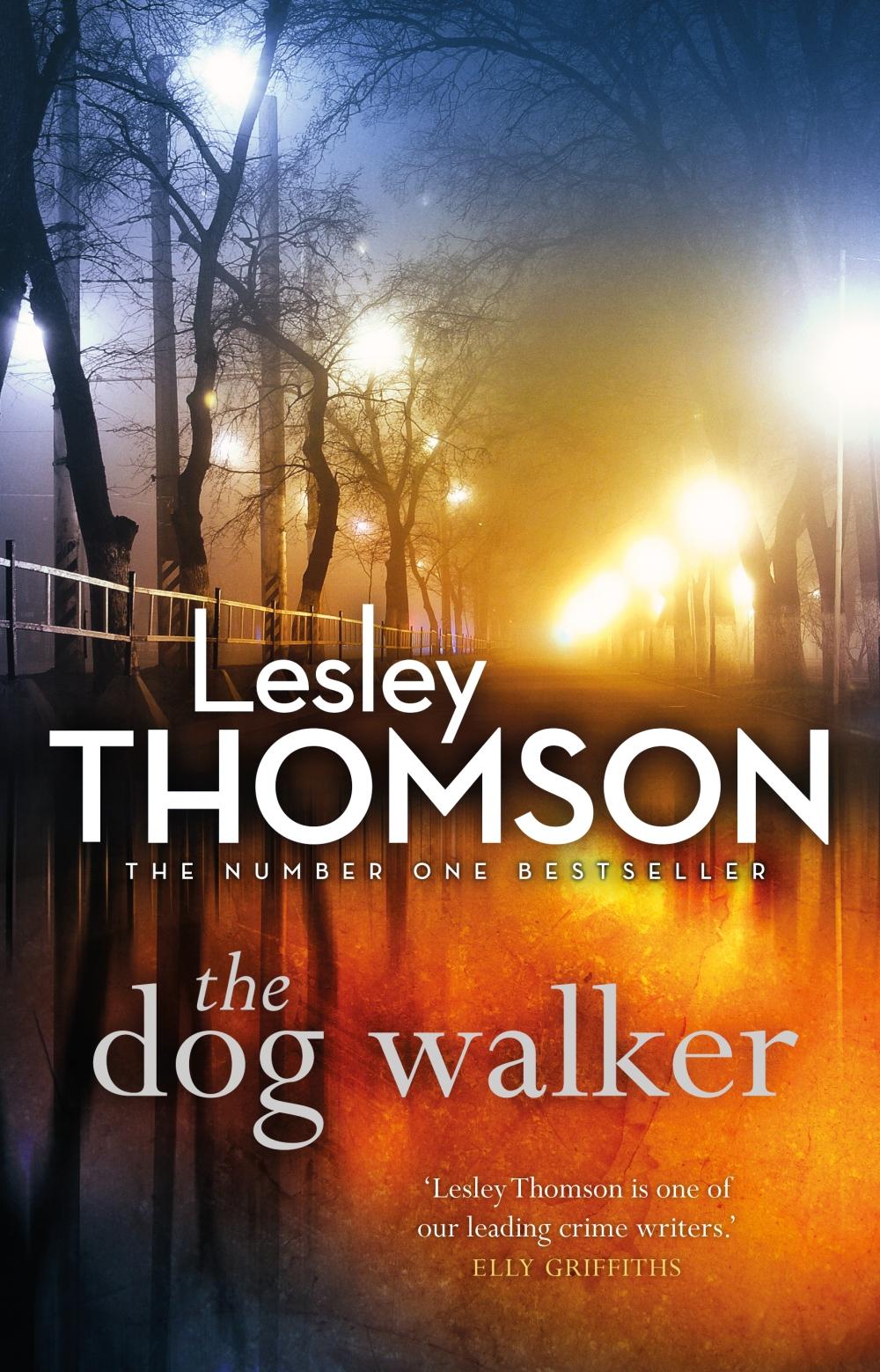 Thomson_05_THE DOGWALKER
