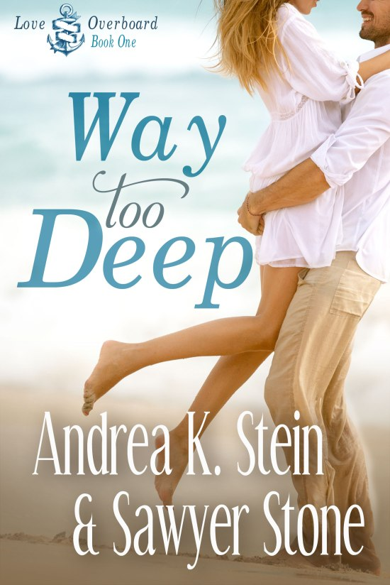 Book1_WayTooDeep