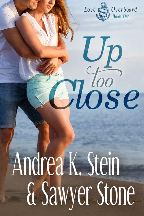 Book2_UpTooClose