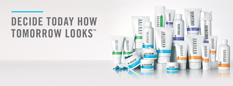 Rodan-and-Fields-760x281.png