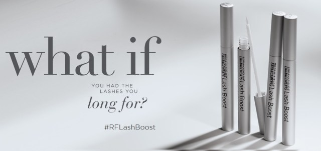 Rodan-Fields-Enhancements-Lash-Boost-Honest-Review-Wardrobe-Oxygen