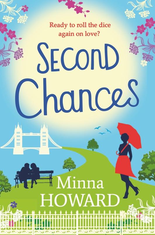 Second Chances - jacket.jpg