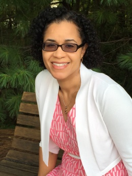 ACTING ON IMPULSE - Mia Sosa Author Photo