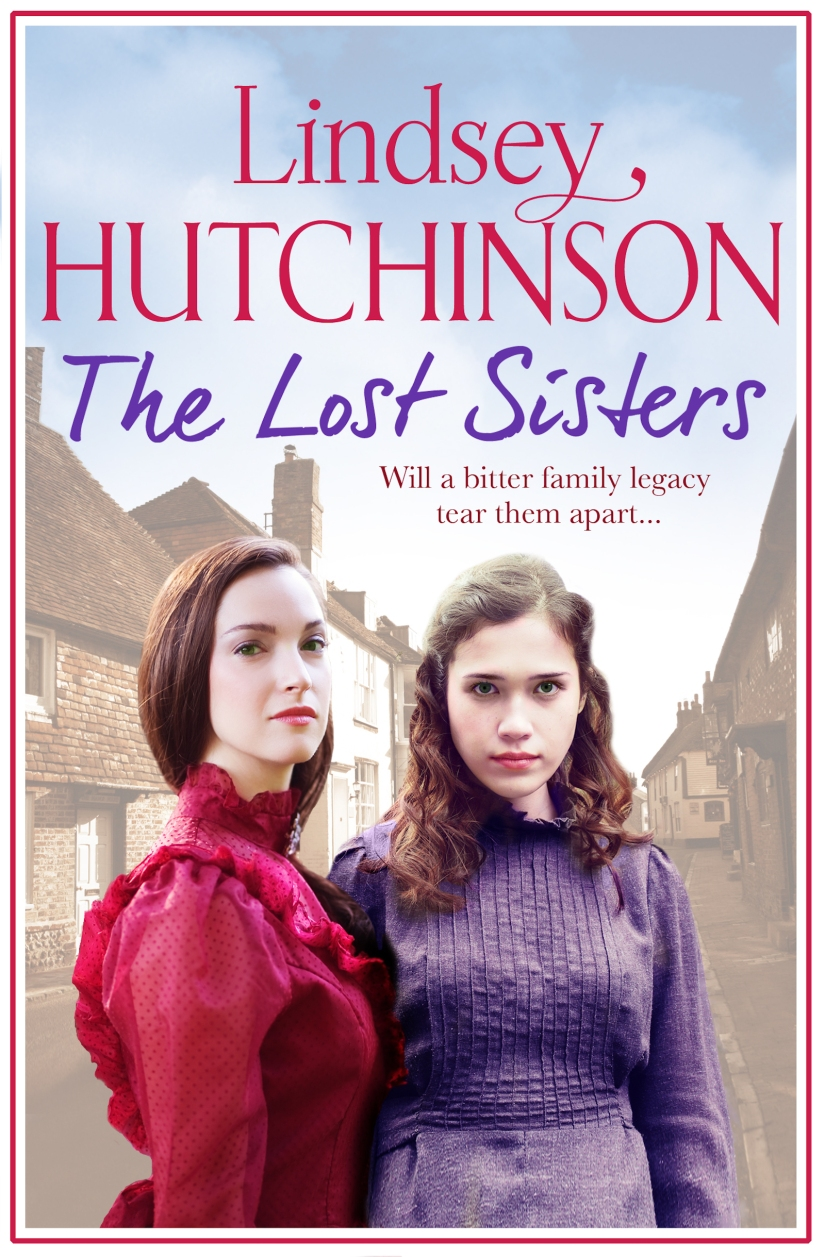 ARIA_Hutchinson_THE LOST SISTERS_E.jpg