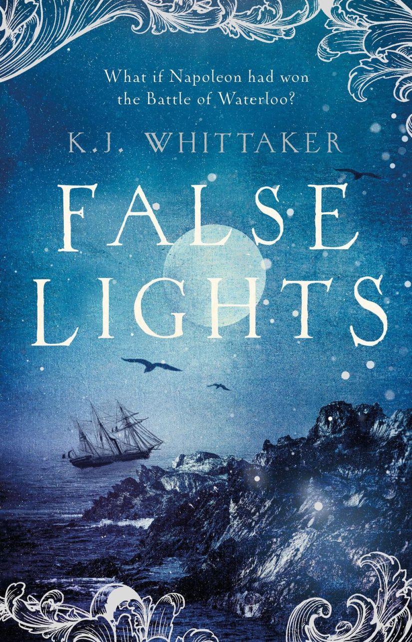 Whittaker_FALSE LIGHTS_HB