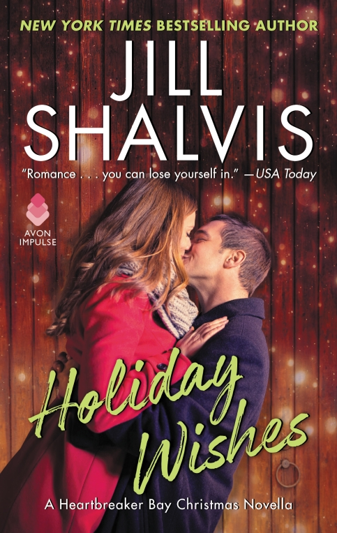 HOLIDAY WISHES_cover.JPG