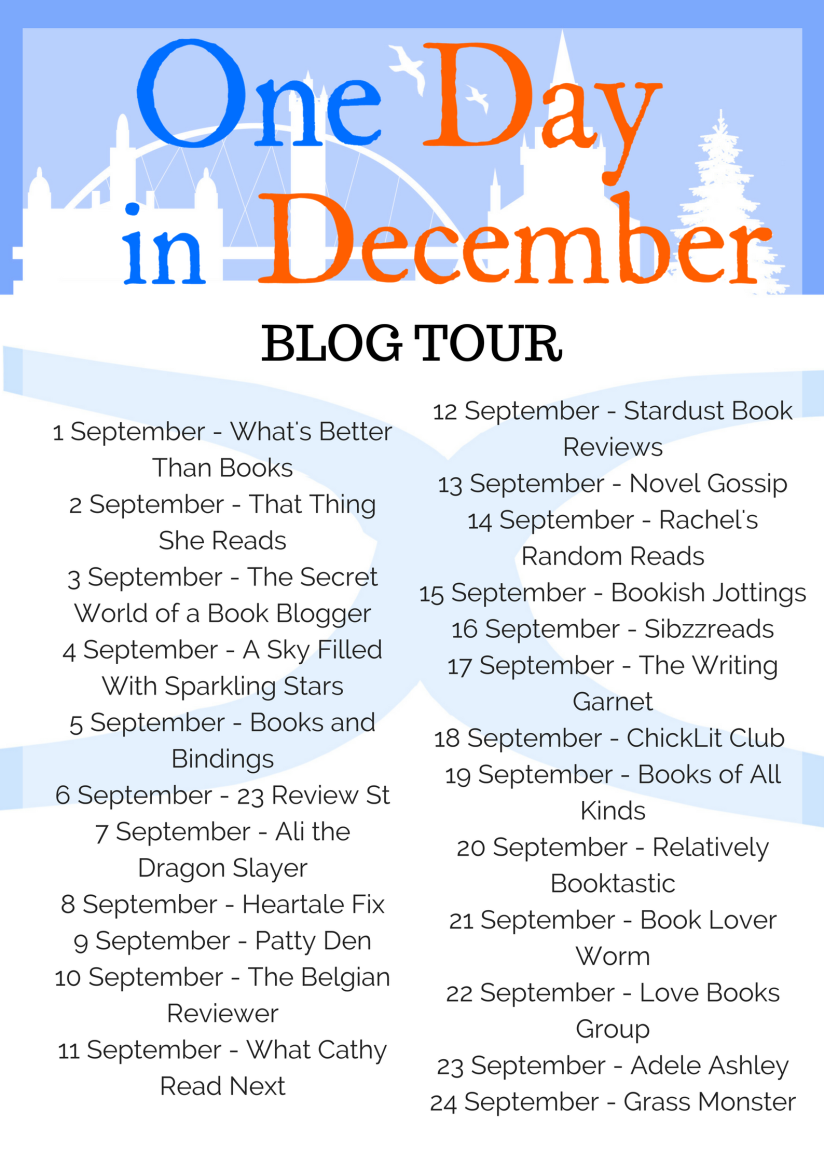 One Day in December BLOG TOUR BANNER (1).png