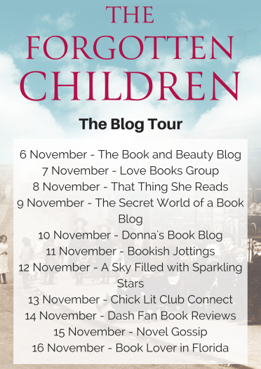The Blog Tour (1).png