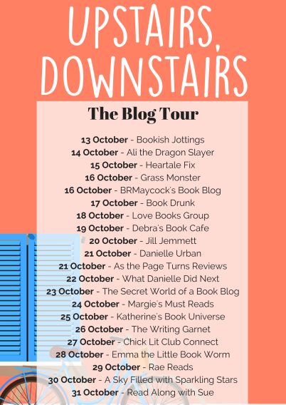 Upstairs, Downstairs The Blog Tour.png
