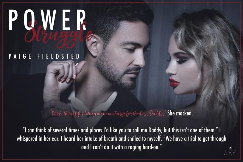 POWER-STRUGGLE---TEASER-4 (1)