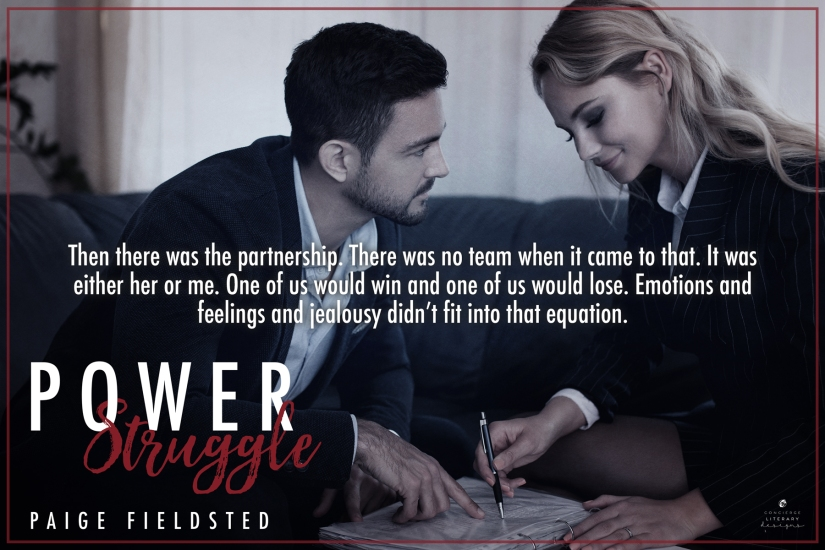 POWER-STRUGGLE---TEASER-5