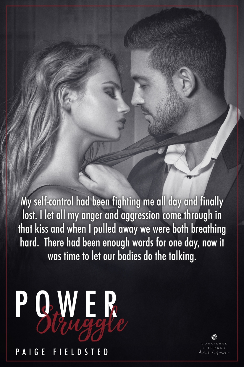 POWER-STRUGGLE---TEASER-6.jpg