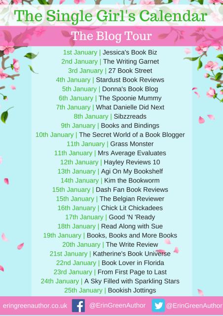 The Single Girl's Calendar banner.png