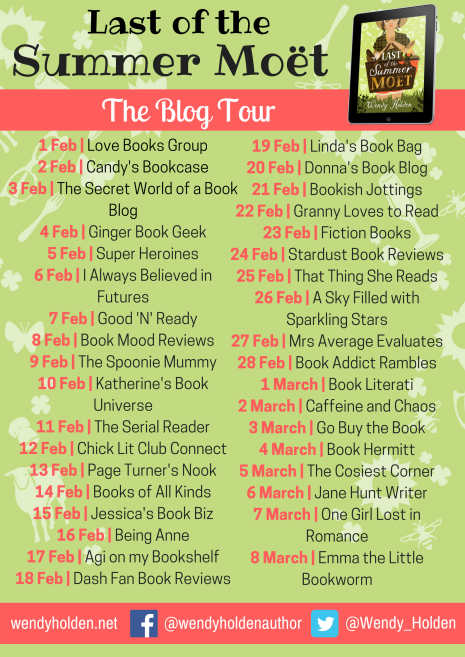 Last of the Summer Moët blog tour banner.png