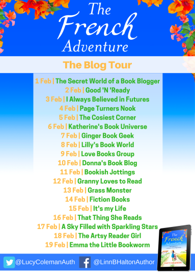 THE FRENCH ADVENTURE blog tour banner.png