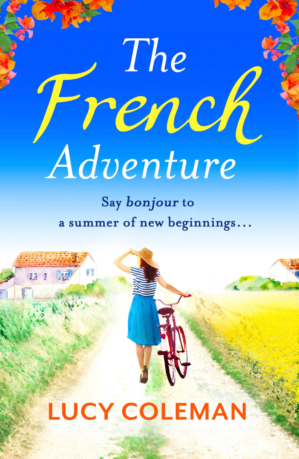 THE FRENCH ADVENTURE cover.jpg