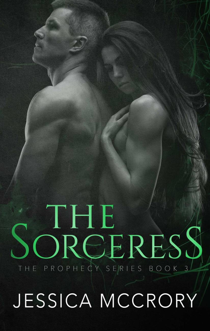 The-Sorceress-ebook.jpg