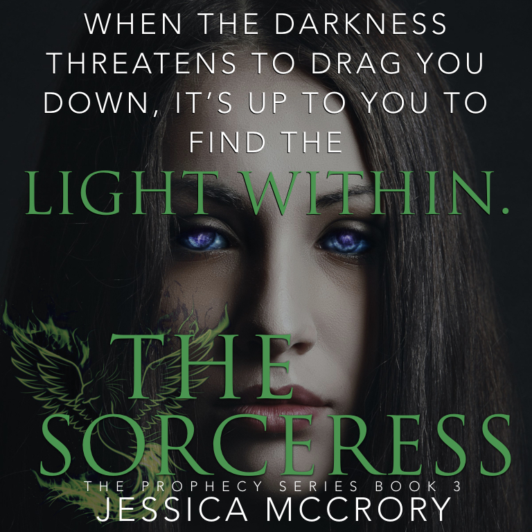 The Sorceress TEASERS.005.jpeg