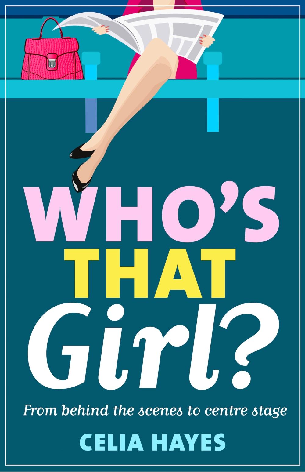 WHOS THAT GIRL COVER.jpg