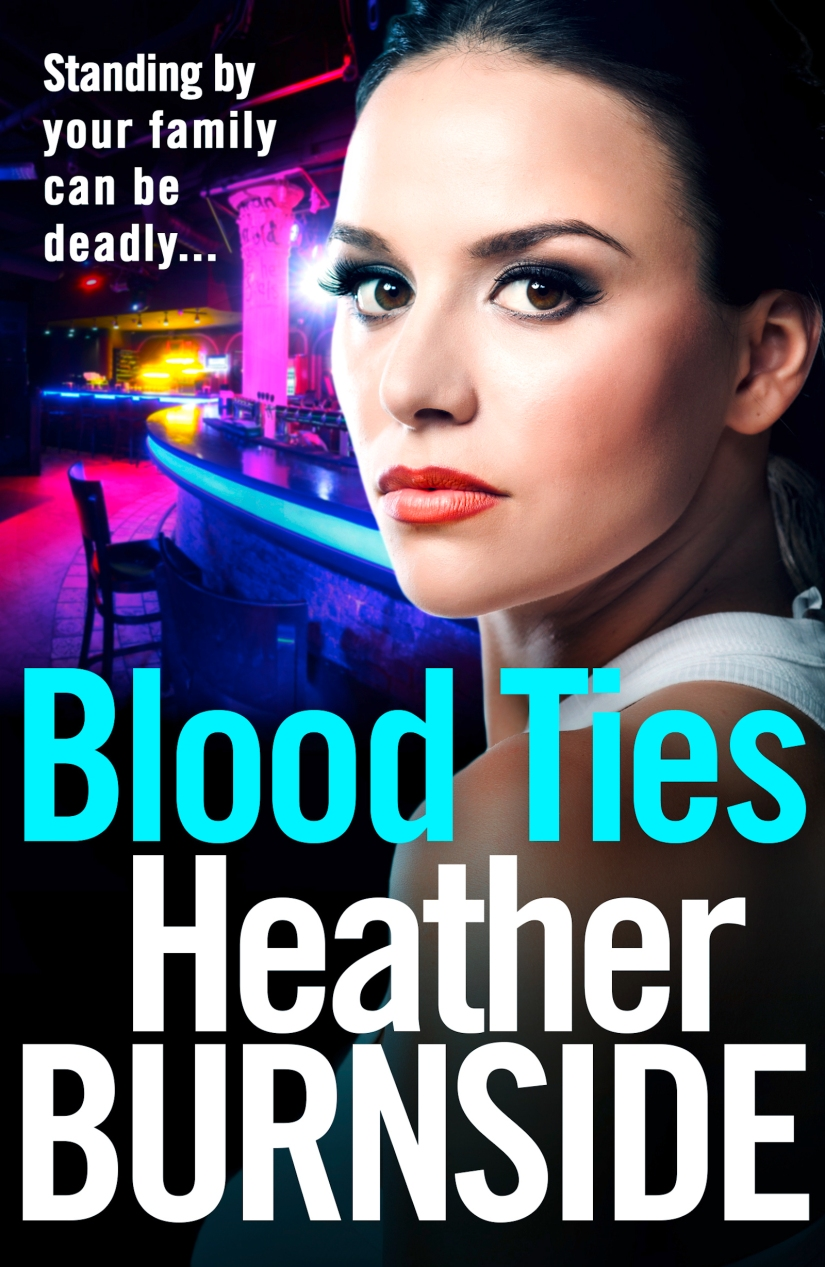 Blood Ties cover.jpg