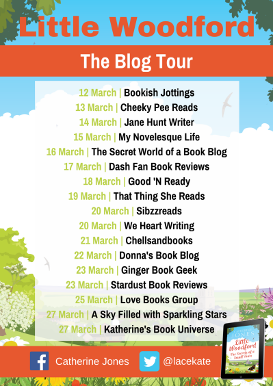 Little Woodford blog tour banner.png