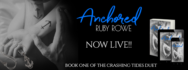 Anchored now live banner.jpg