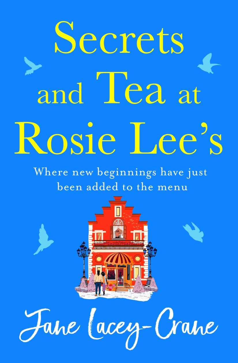 ARIA_Lacey-Crane_SECRETS AND TEA AT ROSIE LEE'S.jpg