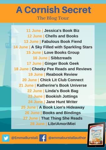 A Cornish Secret blog tour banner.png
