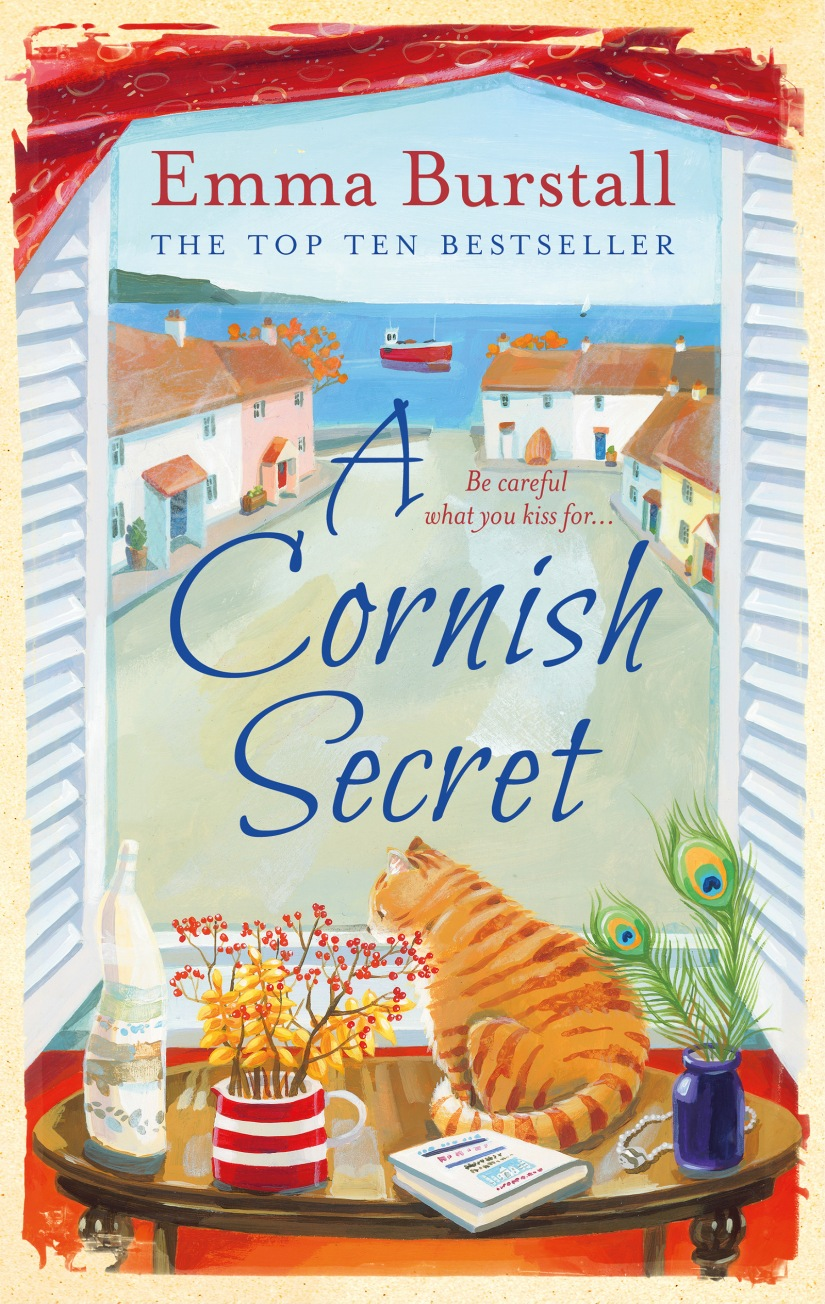 Burstall_04_A CORNISH SECRET.jpg