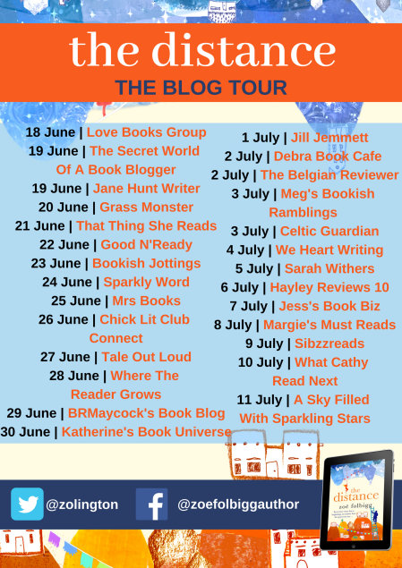 The Distance blog tour poster (1).png
