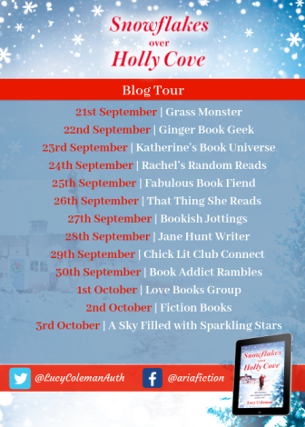 Lucy Coleman blog tour banner (1).png