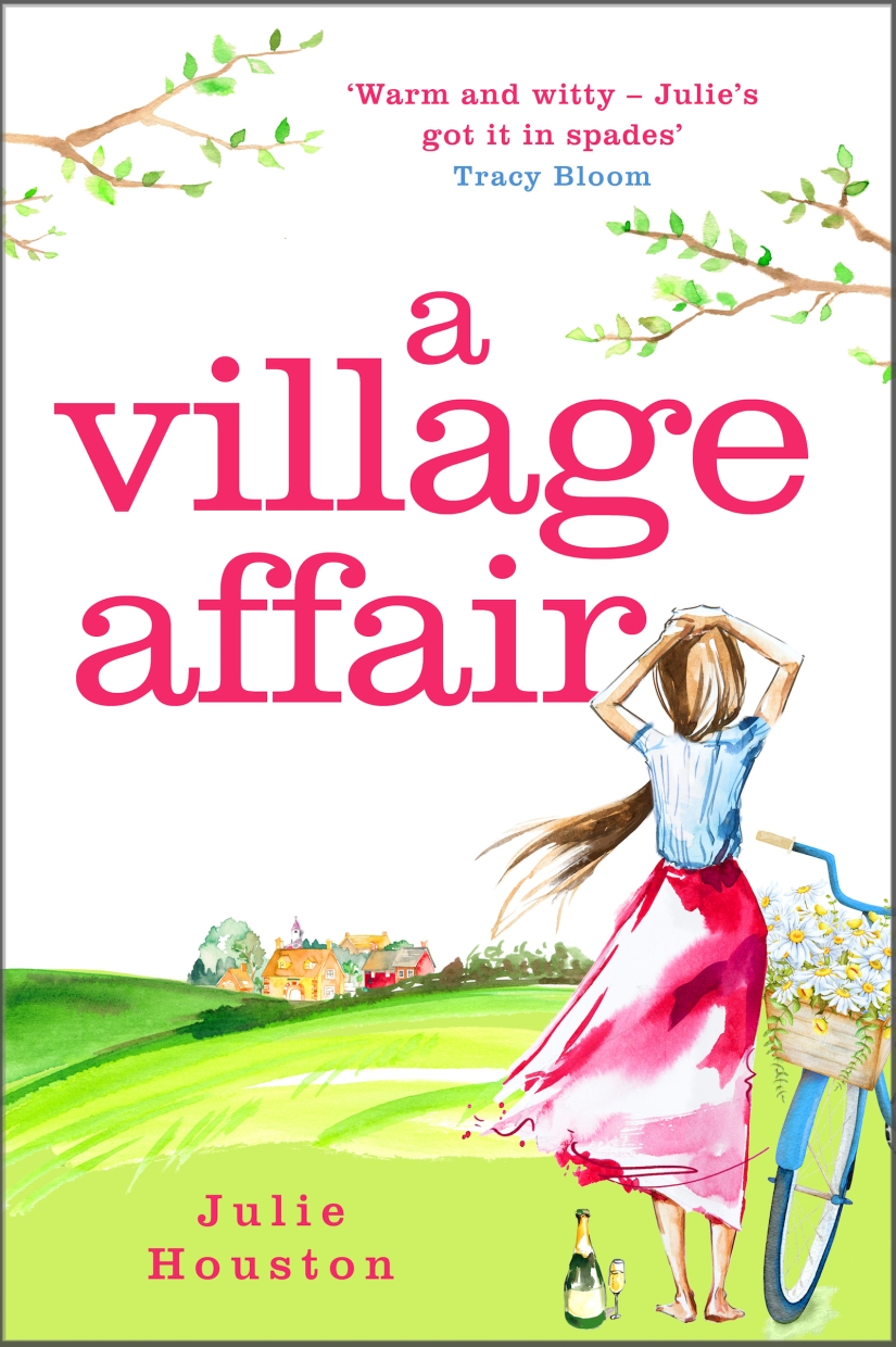 ARIA_Houston_ A Village Affair_E.jpg