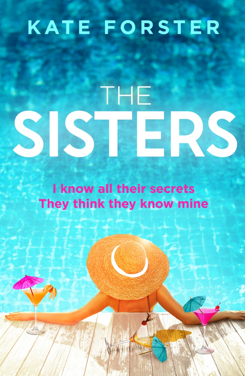 ARIA_FORSTER_THE SISTERS_E.jpg