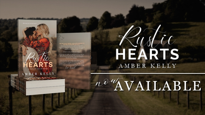 RusticHearts-FB-NowAvailable