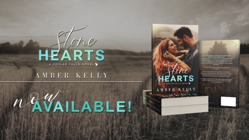 StoneHearts-FB-NowAvailable