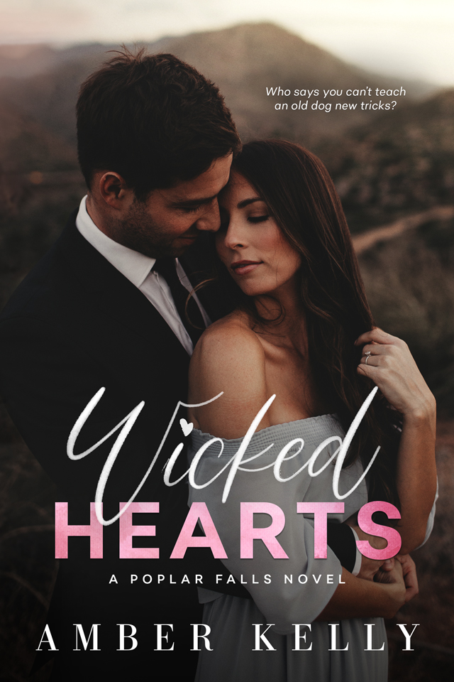 WickedHearts_FrontCover_LoRes (1)